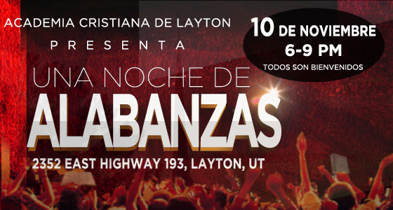 nightofpraise_560x300_banner_spanish_dec16